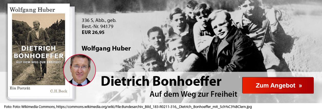 TEASER_Huber-Bonhoeffer