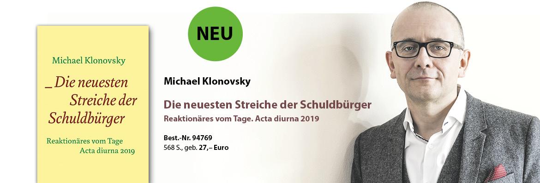 TEASER_Klonovsky-Streiche