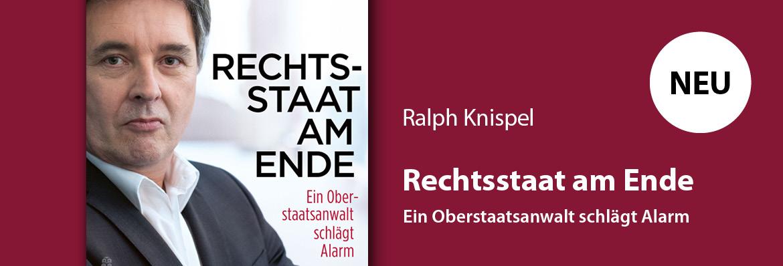 TEASER_Knispel-Rechtsstaat