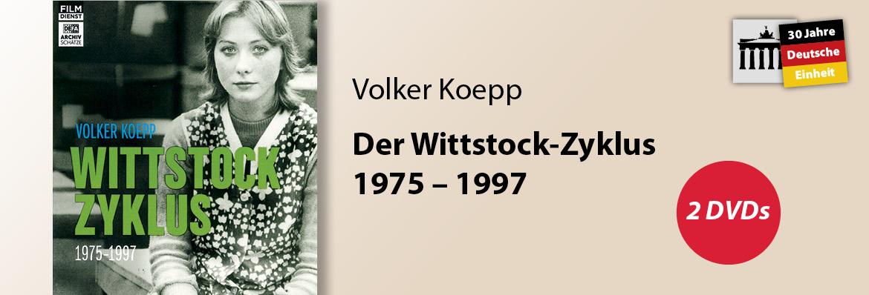 Koepp-Wittstock