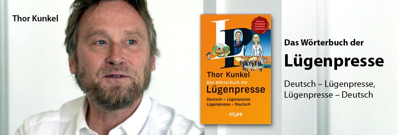 TEASER-Kunkel-Lügenpresse