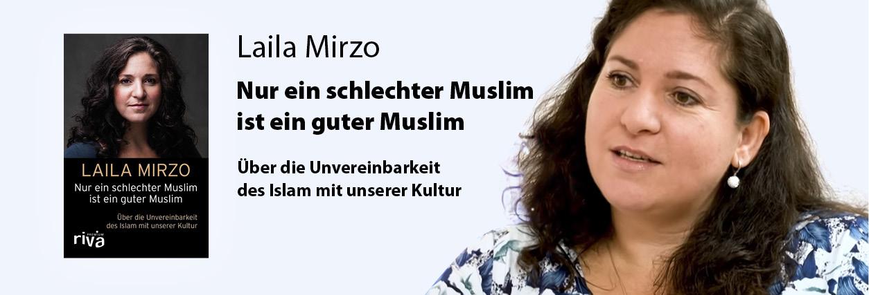 TEASER-Mirzo-Muslim