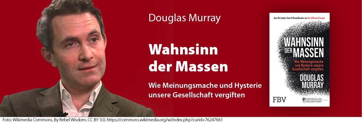 TEASER_Murray-Wahnsinn