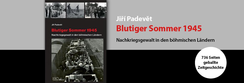 TEASER_Padevet-Blutiger-Sommer
