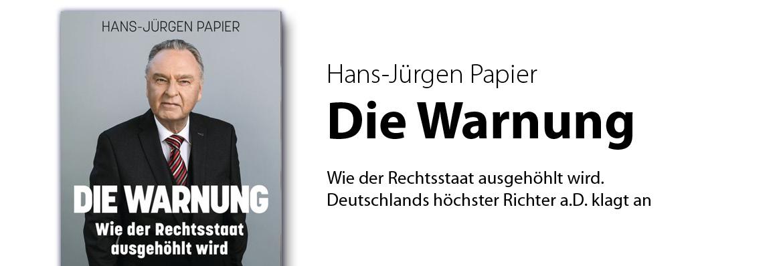 TEASER_Papier-Warnung