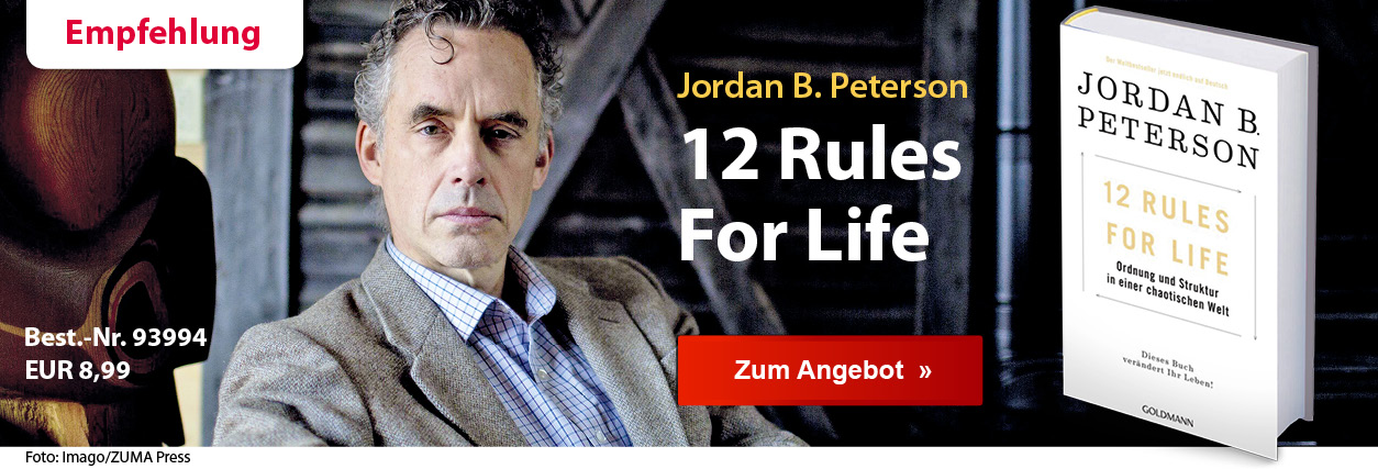 TEASER_Peterson-Rules