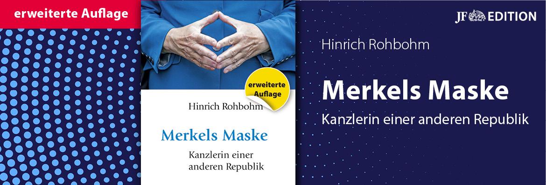 TEASER_Rohbohm-Merkel