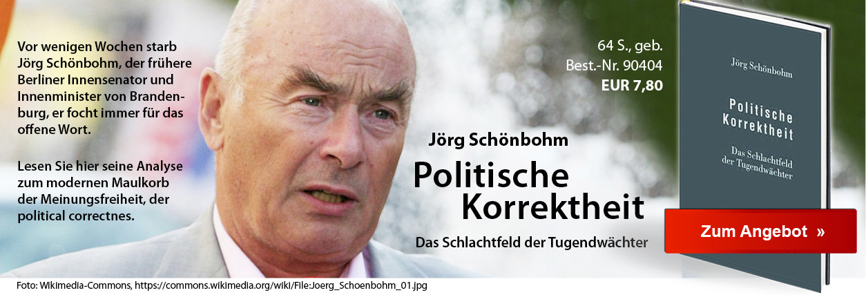 TEASER_Schoenbohm