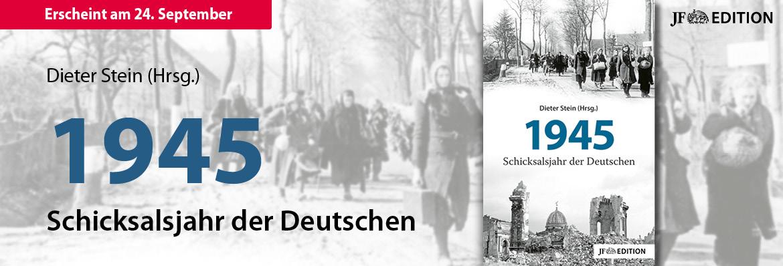 TEASER_Stein-1945