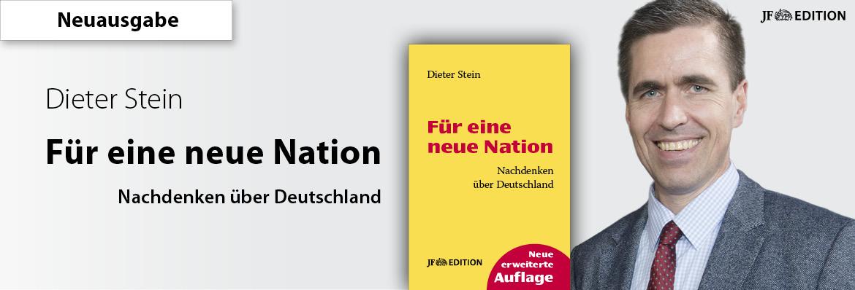 TEASER_Fuer-eine-neue-Nation