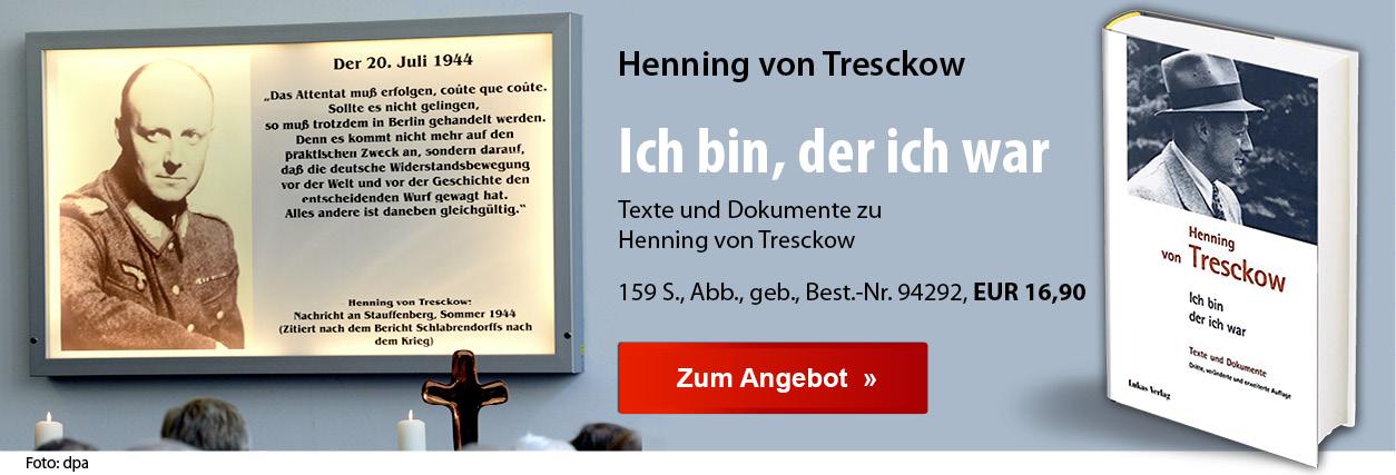 TEASER_Tresckow-Ich-bin