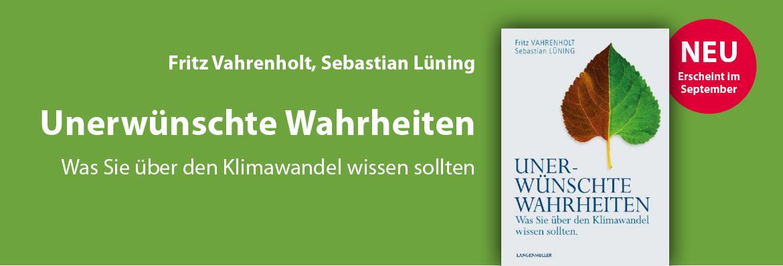 TEASER-Vahrenholt