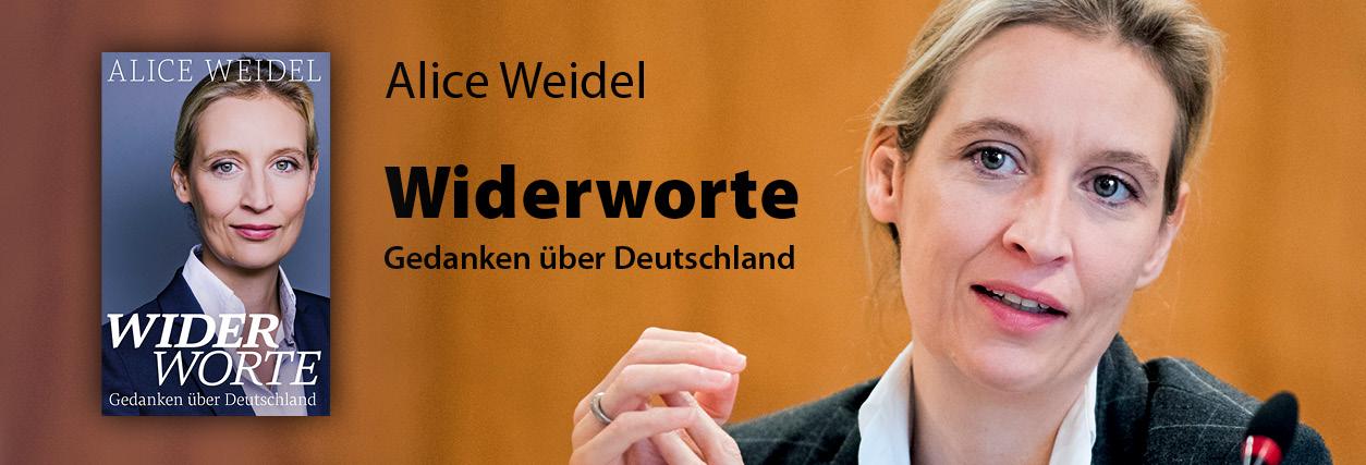 TEASER_Weidel-Widerworte