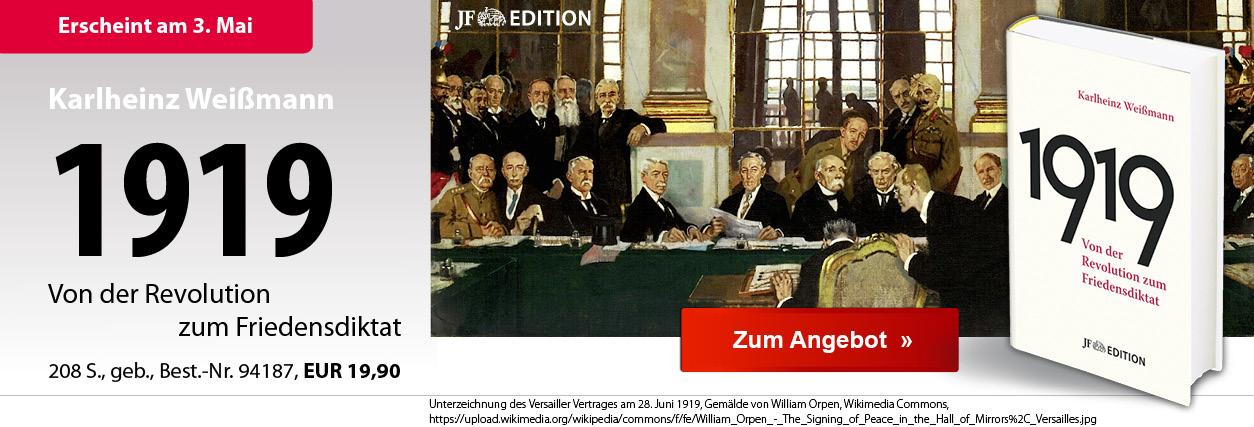 TEASER_Weißmann-1919