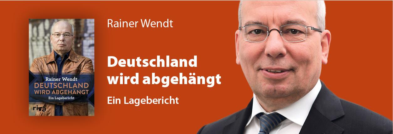 TEASER_Wendt-Deutschland