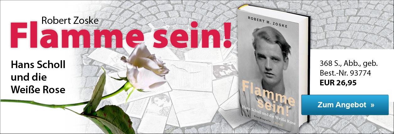 TEASER_Zoske-Flamme-sein